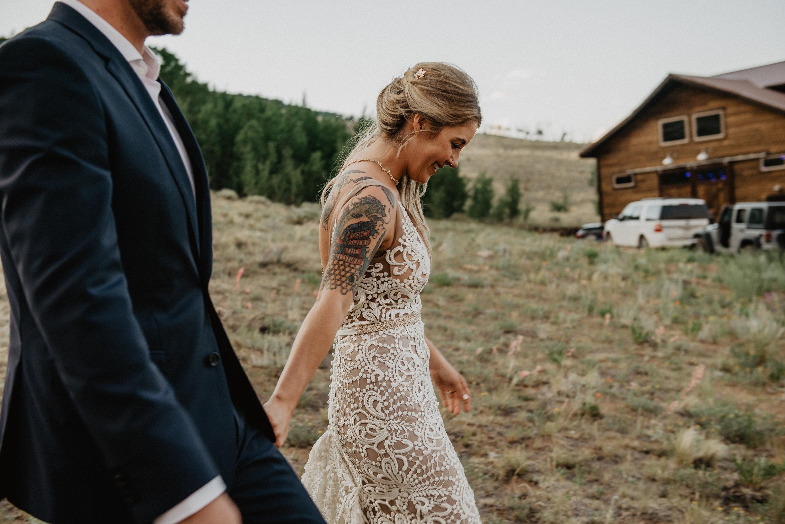 wedding-775.jpg