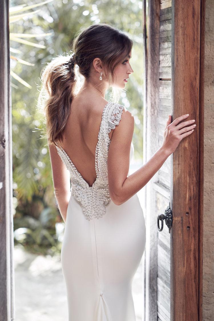 Anna+Campbell+Bridal+_+Blake+Dress+_+Wanderlust+Collection.jpg