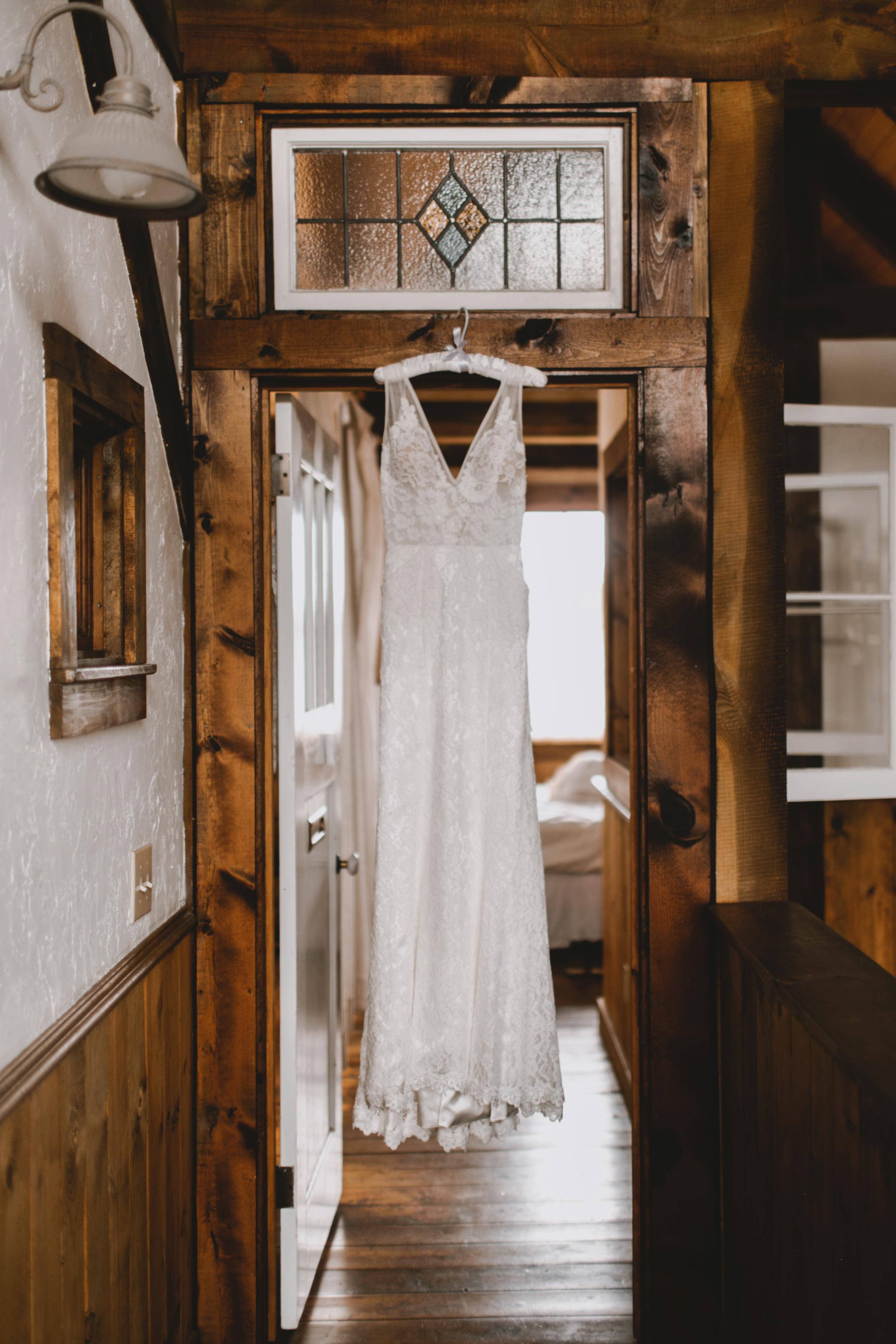 nick_and_steph_colorado_mountain-wedding -36.jpg