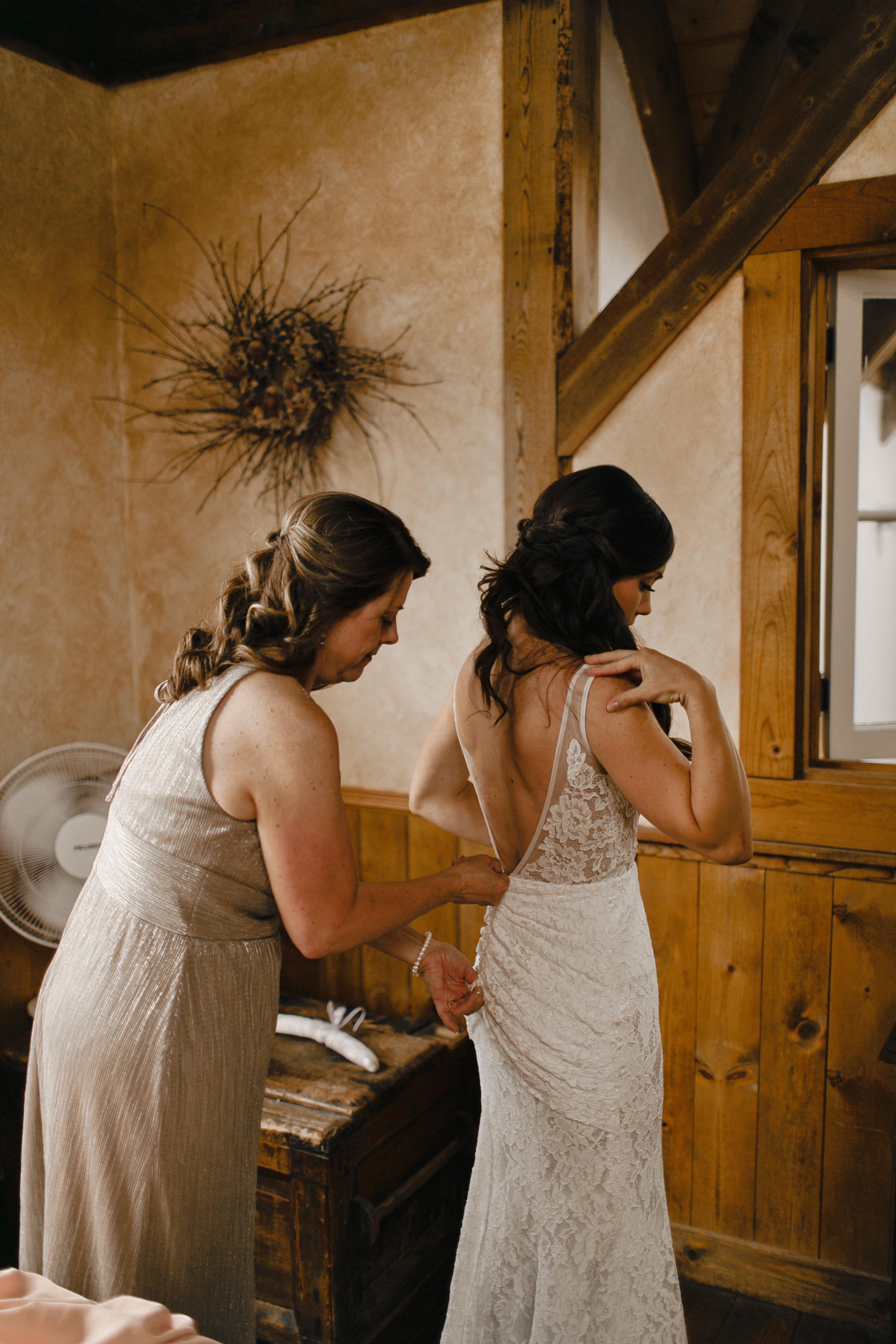 nick_and_steph_colorado_mountain-wedding -109.jpg