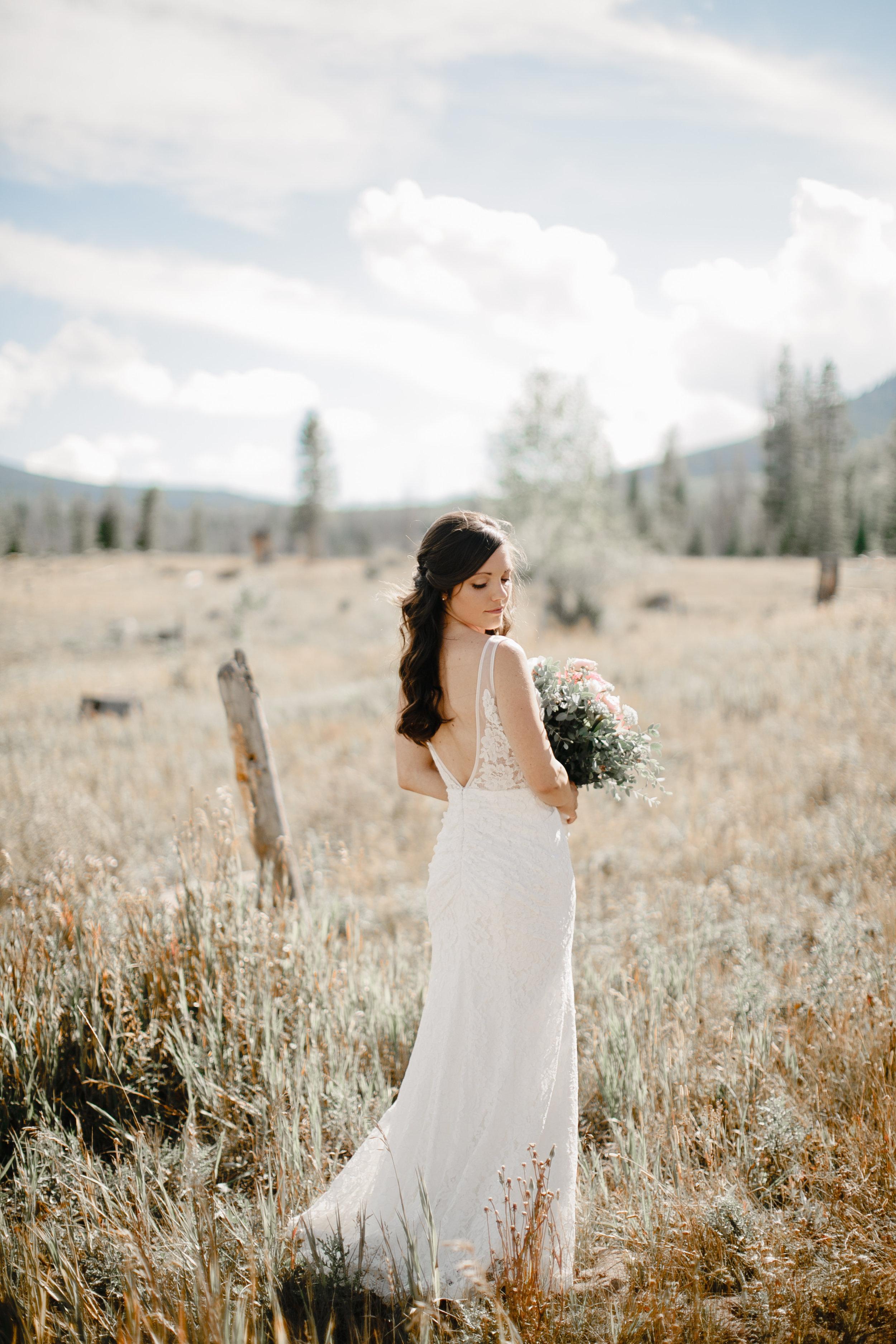 nick_and_steph_colorado_mountain-wedding -161.jpg
