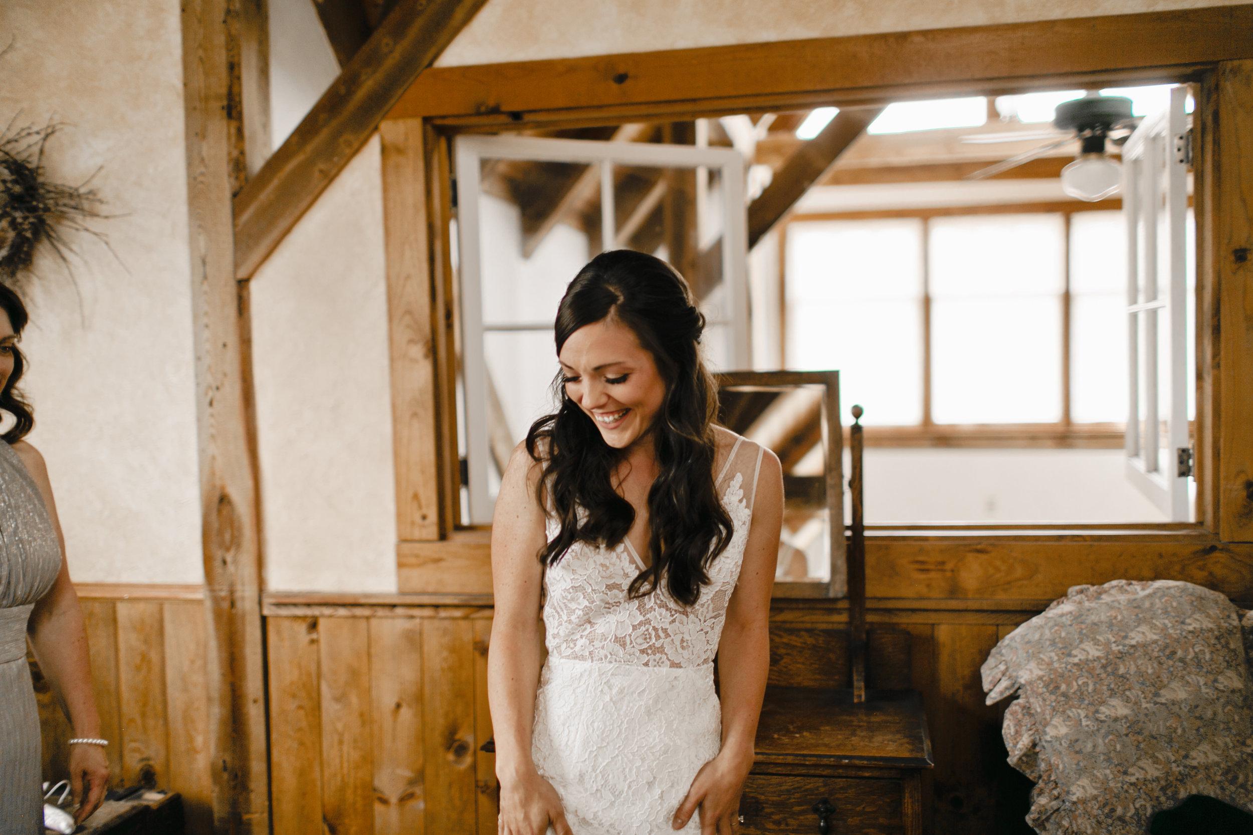 nick_and_steph_colorado_mountain-wedding -110.jpg