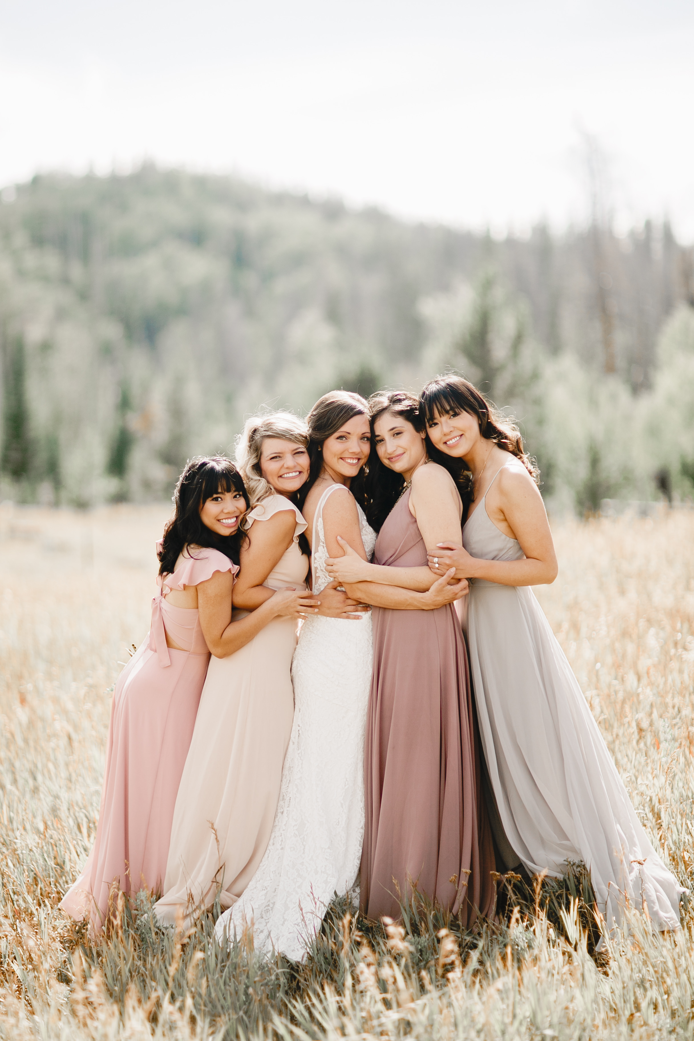 nick_and_steph_colorado_mountain-wedding -144.jpg