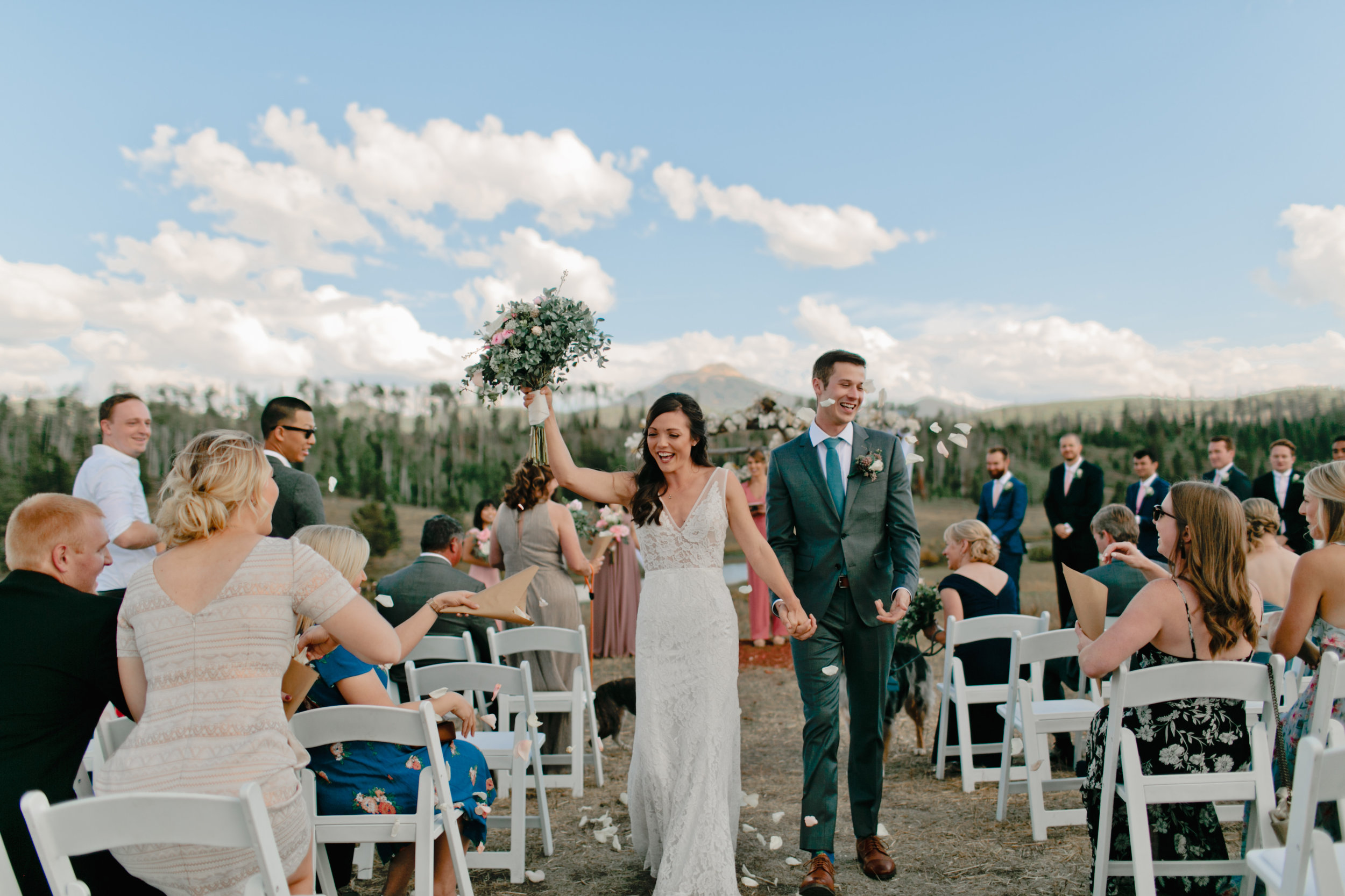 nick_and_steph_colorado_mountain-wedding -327.jpg