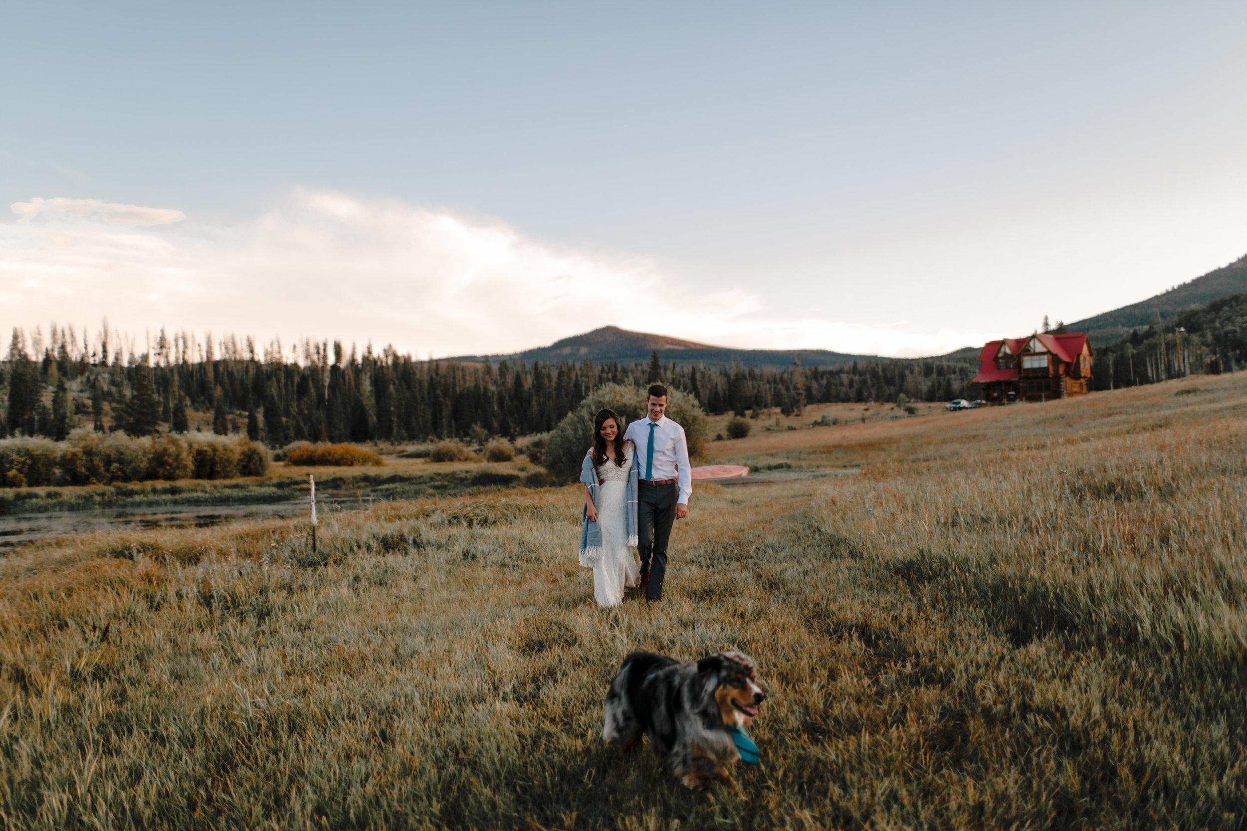 nick_and_steph_colorado_mountain-wedding -511.jpg
