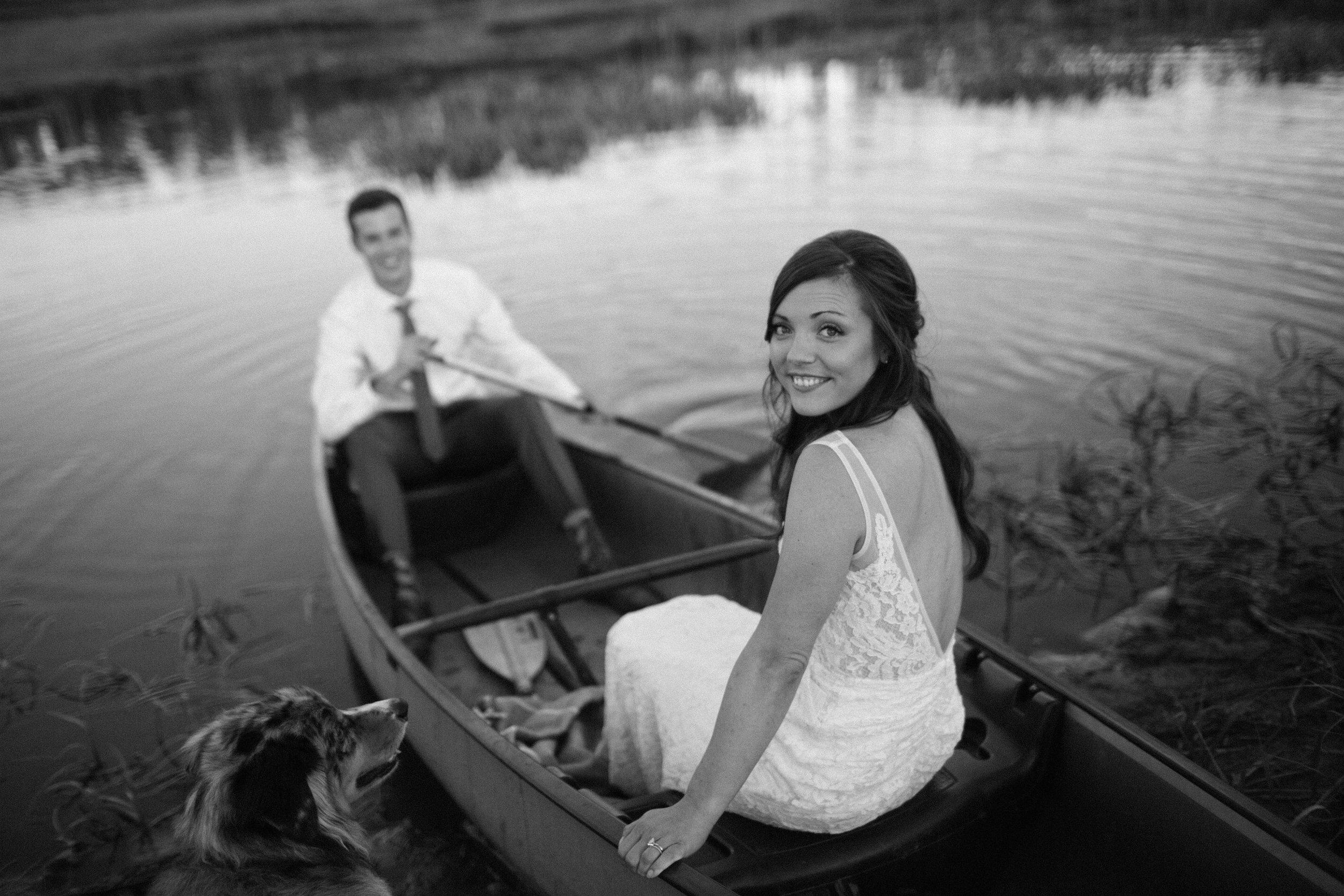 nick_and_steph_colorado_mountain-wedding -506.jpg