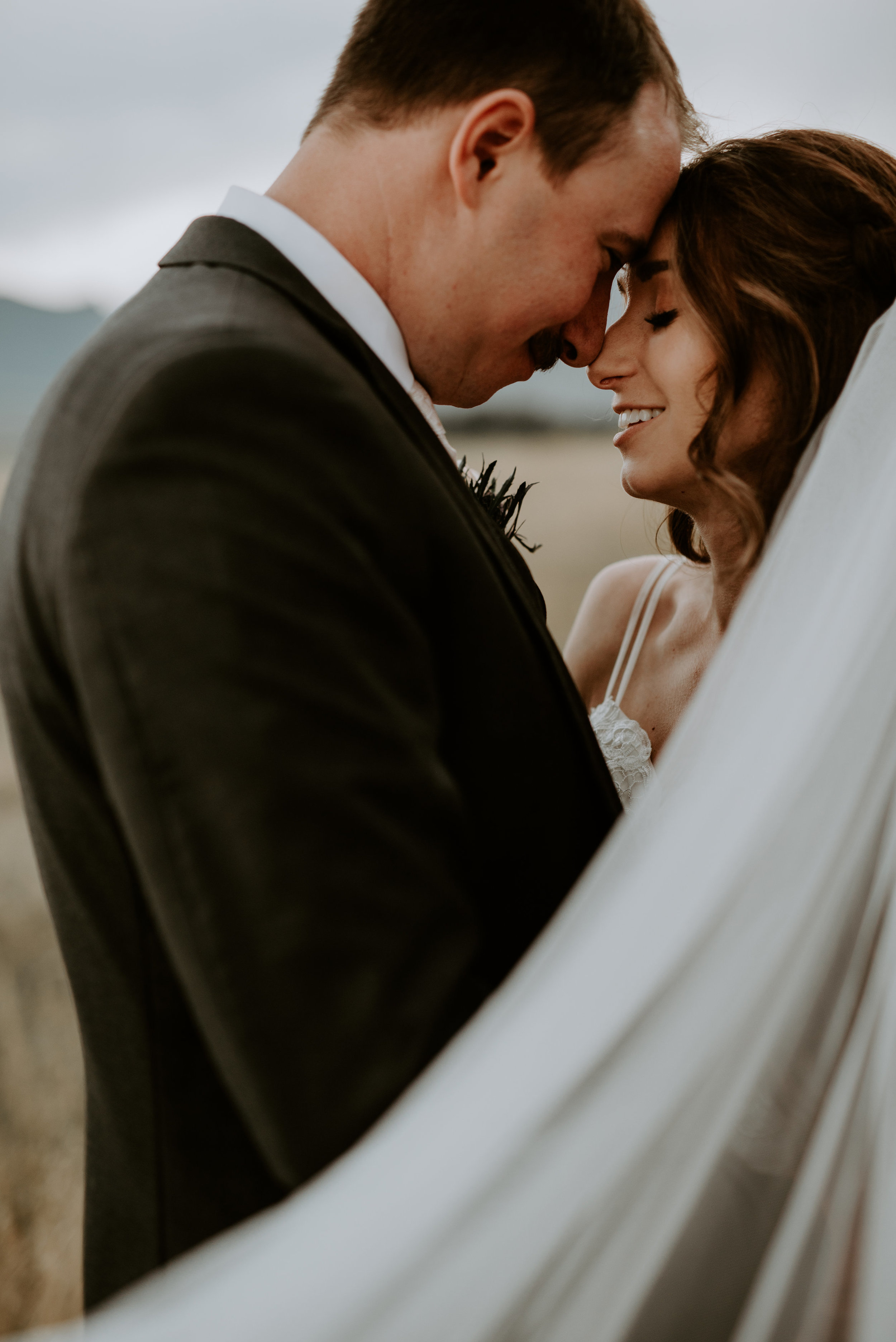 Hill Wedding-Hill Wedding Final-0386.jpg