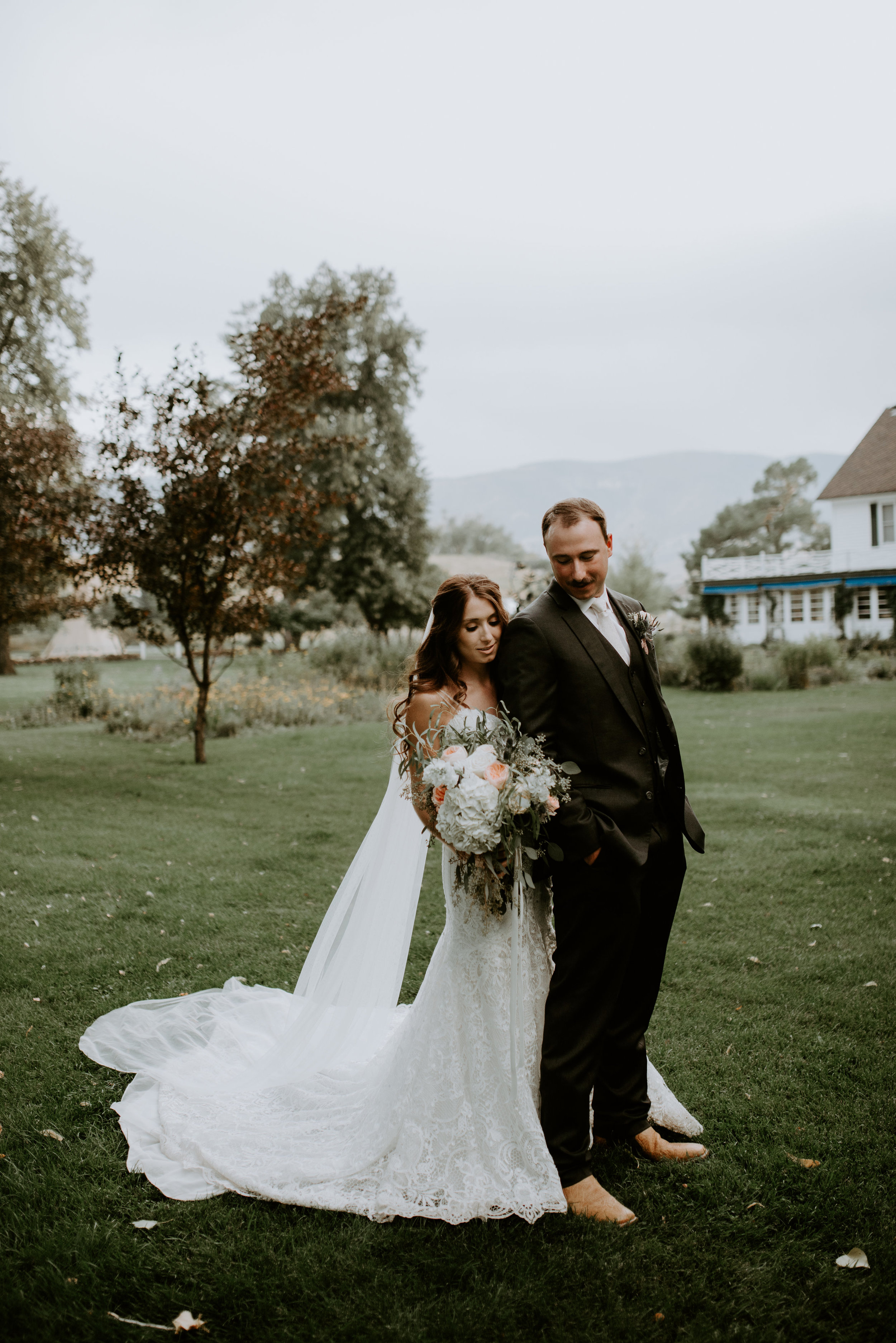 Hill Wedding-Hill Wedding Final-0347.jpg