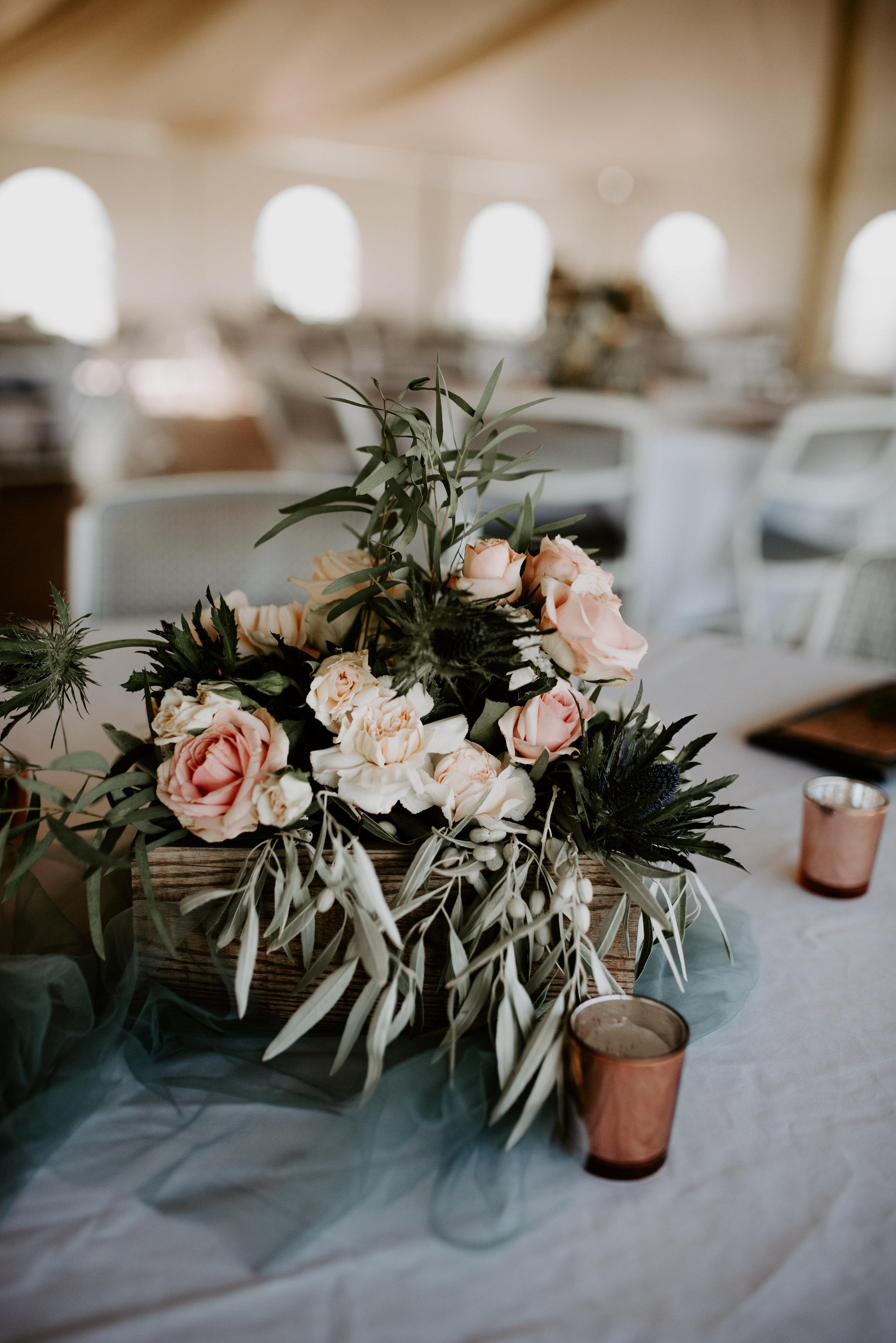 Hill Wedding-Hill Wedding Final-0080.jpg
