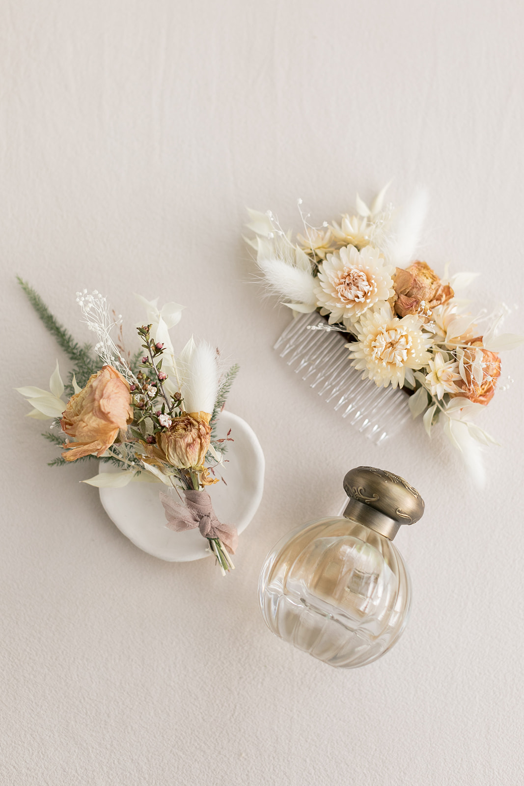 Presses Flowers Styled Shoot - Amy Caroline Photography-78_websize.jpg