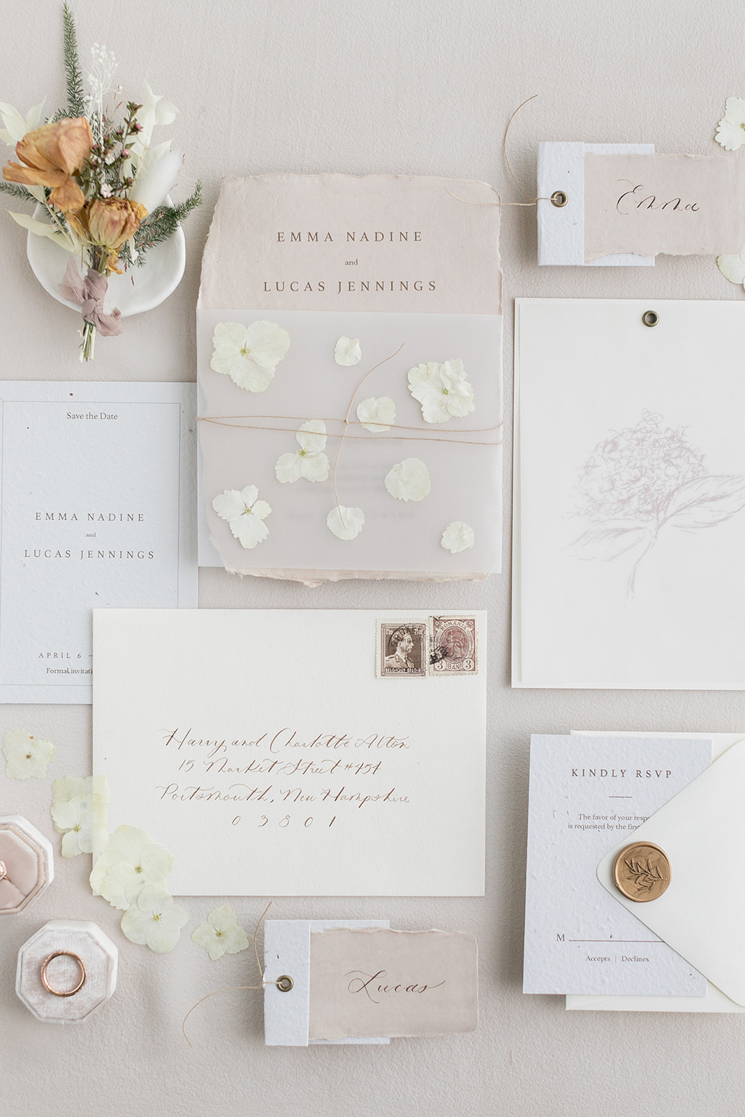 Presses Flowers Styled Shoot - Amy Caroline Photography-63_websize.jpg