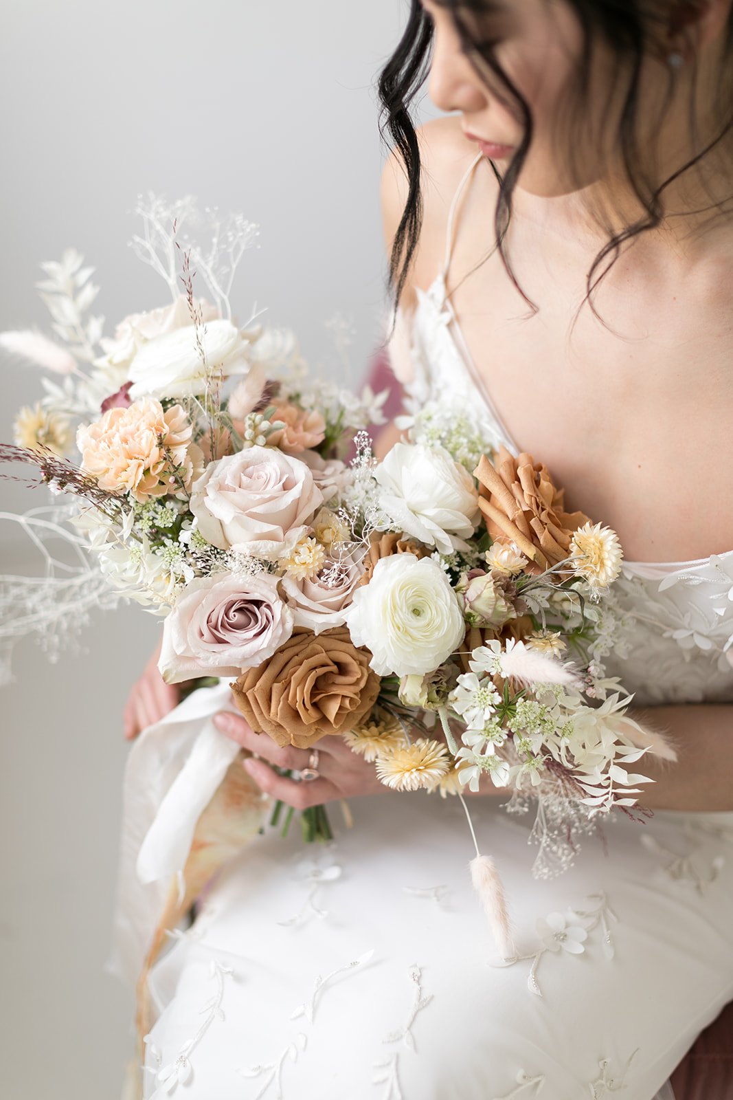Presses Flowers Styled Shoot - Amy Caroline Photography-7_websize.jpg