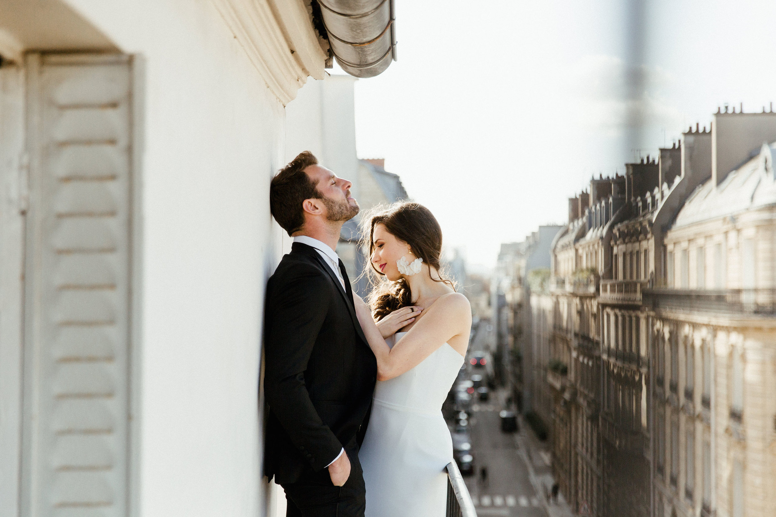 ElodieWinter_Brindle&Oak_Paris_StyledShoot-15.jpg