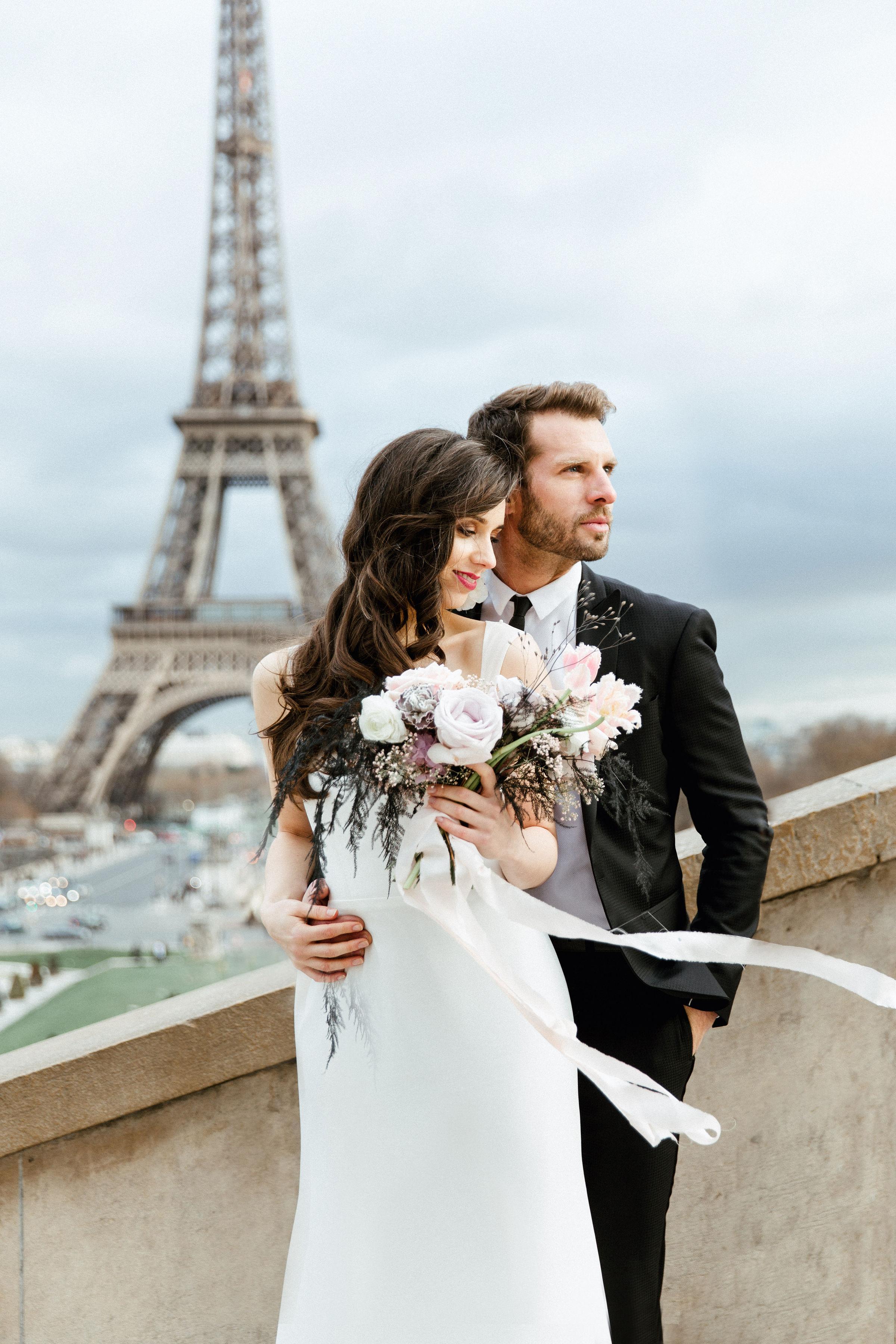 ElodieWinter_Brindle&Oak_Paris_StyledShoot-150.jpg