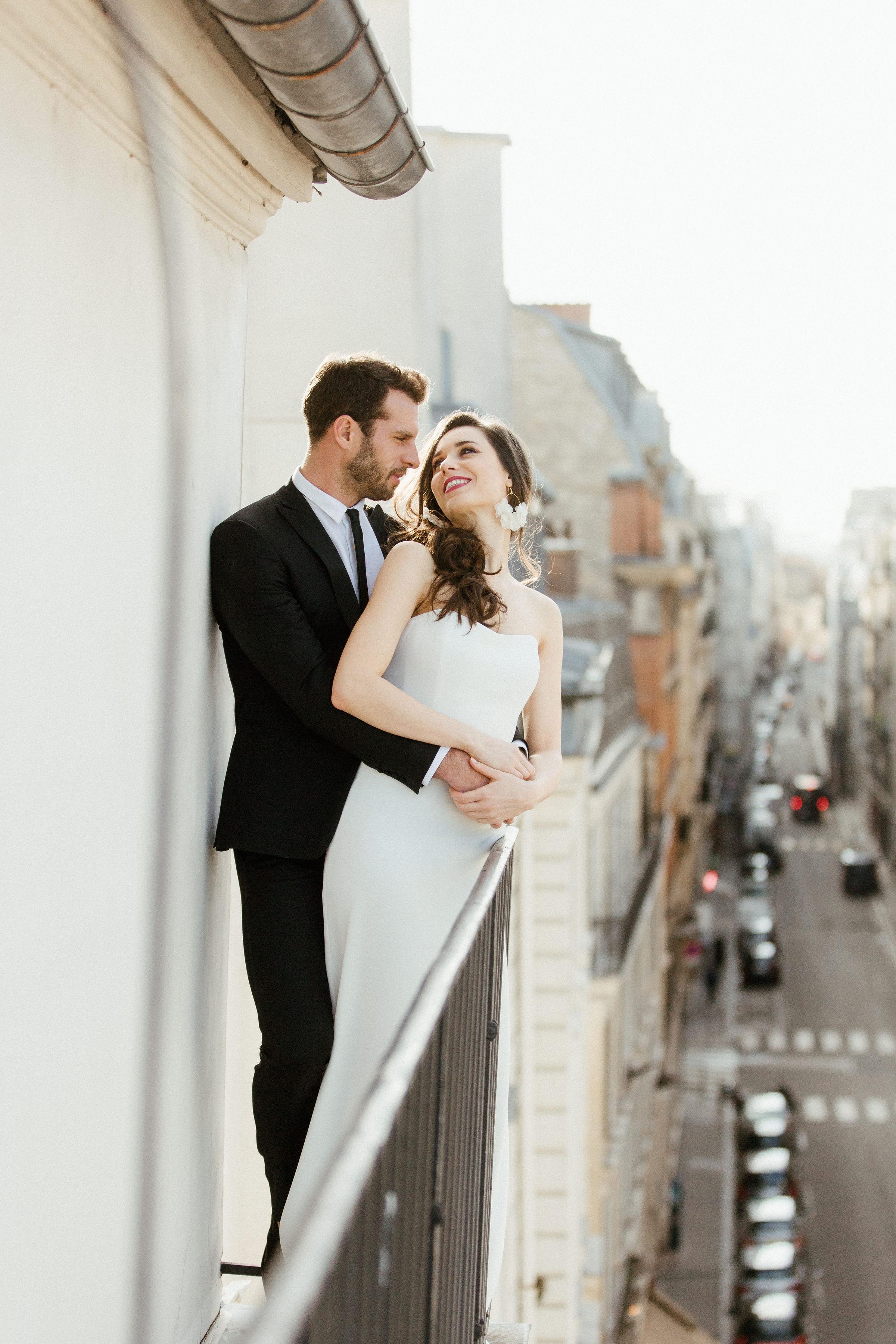 ElodieWinter_Brindle&Oak_Paris_StyledShoot-20.jpg