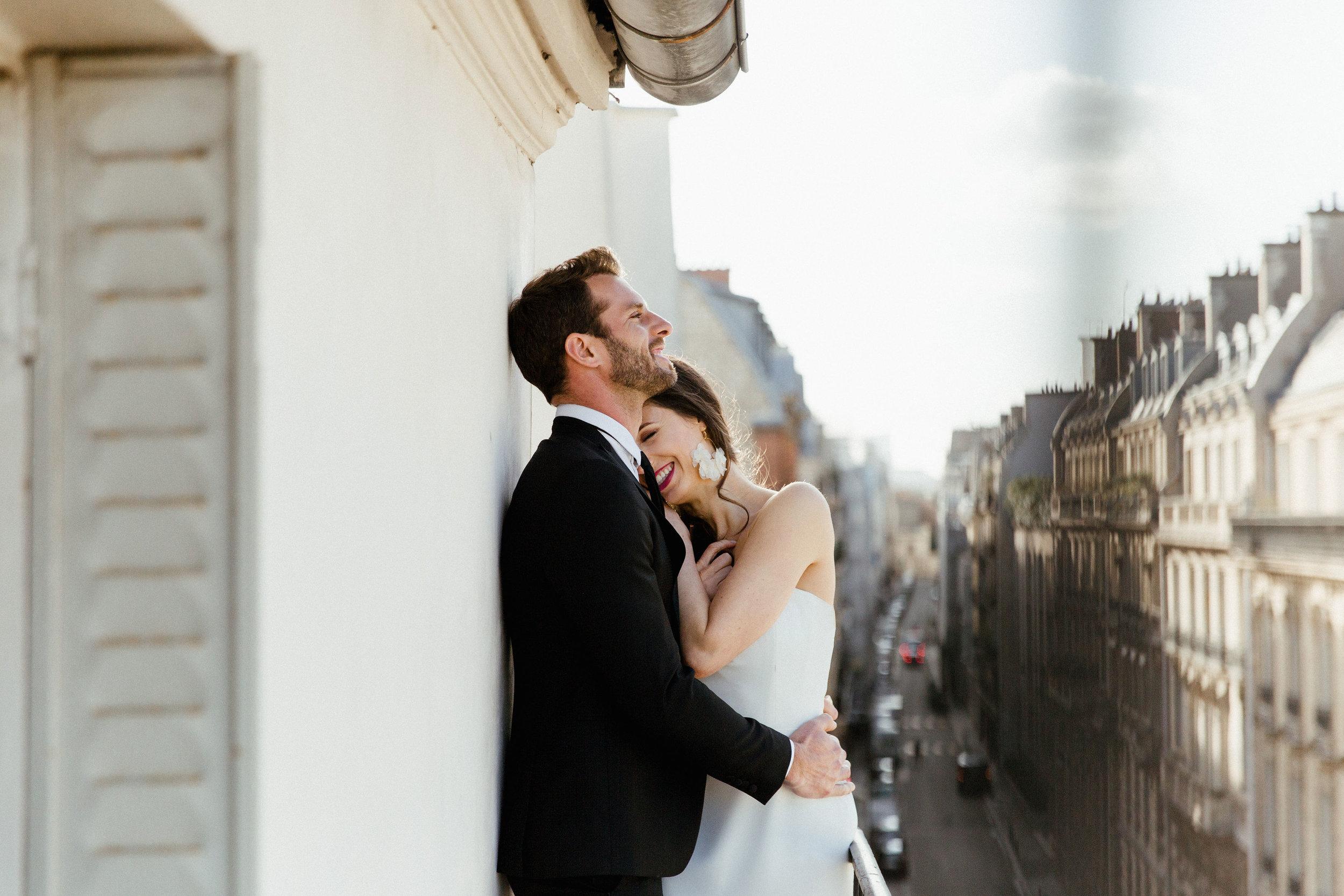 ElodieWinter_Brindle&Oak_Paris_StyledShoot-16.jpg