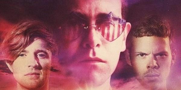 Elton-John-Vs3