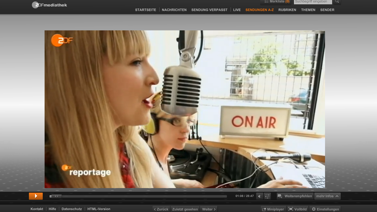 Screen Shot 2012-09-12 at 10.02.24