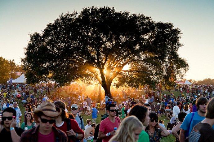 festivaltree.jpg