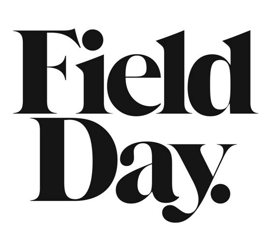 Field-Day-Logo.jpeg