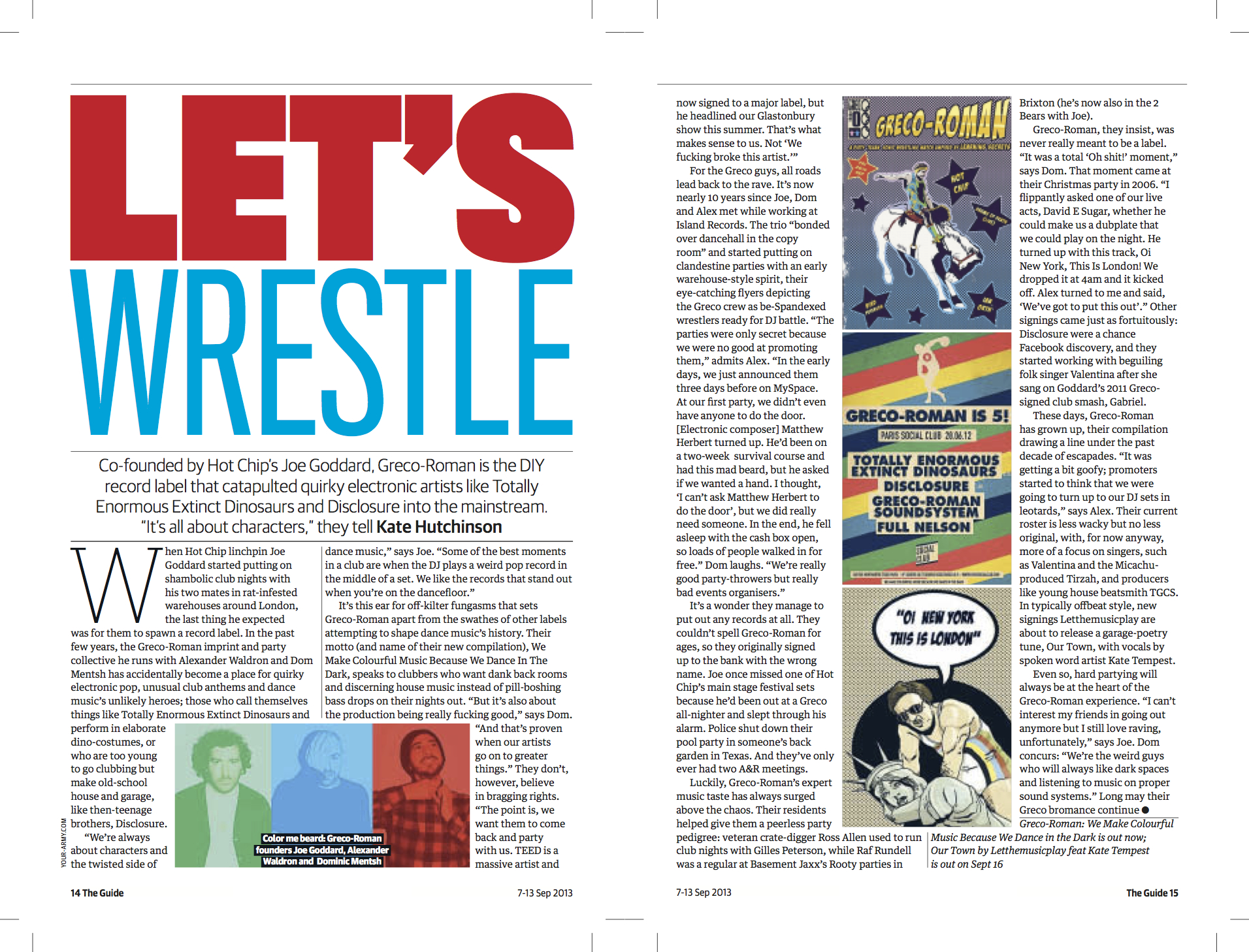 Let's Wrestle Guardian Sep 2013.jpg
