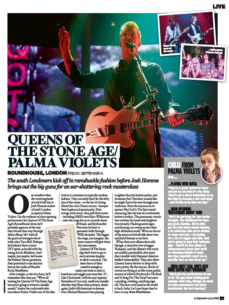 QOTSA NME REVIEW.png