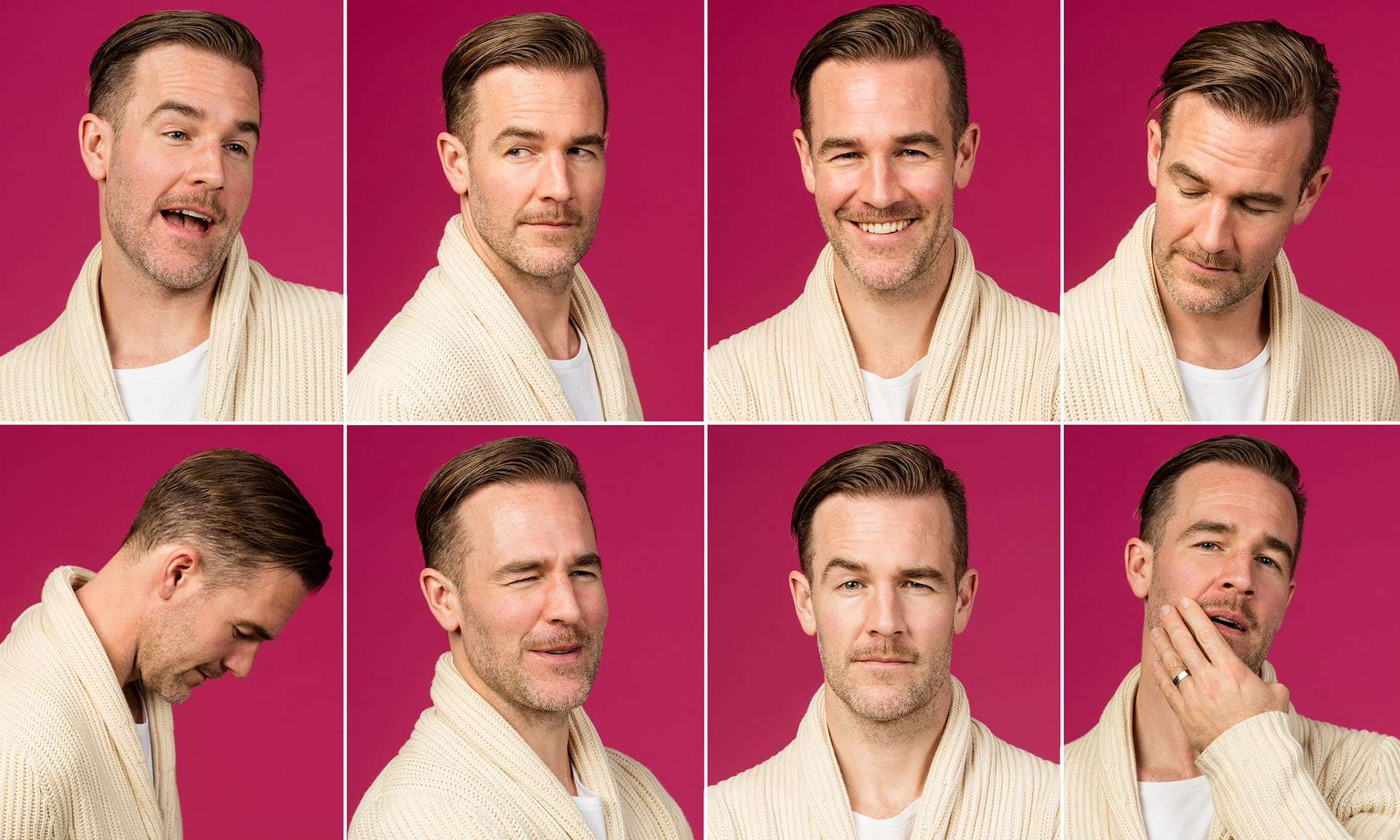 jamesvanderbeek.jpg
