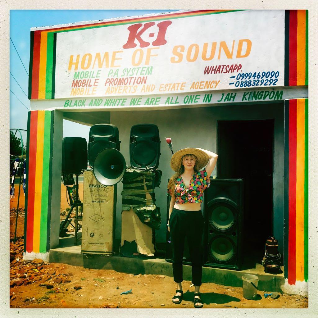 KH_Malawi.jpeg
