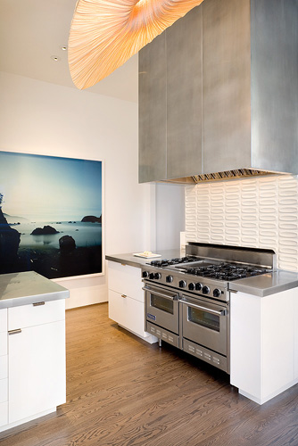 sf decorator showcase kitchen_02.jpg
