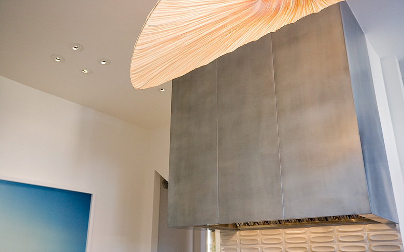 sf decorator showcase kitchen_18.jpg