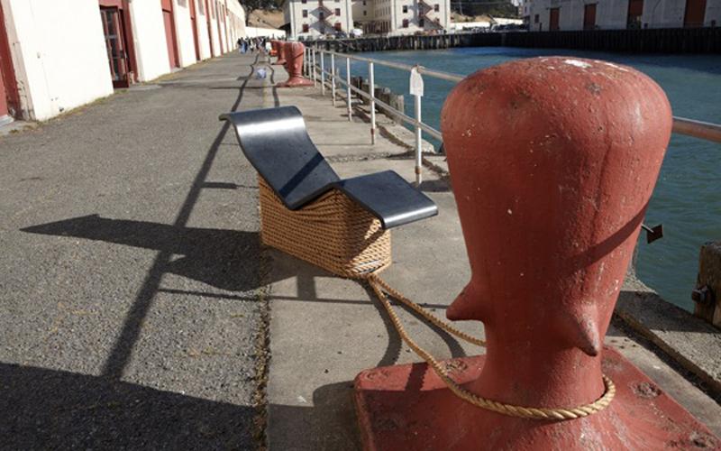 SEAT_04.jpg