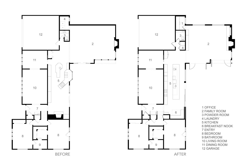 JWA_Moraga Residence_plans-01.jpg