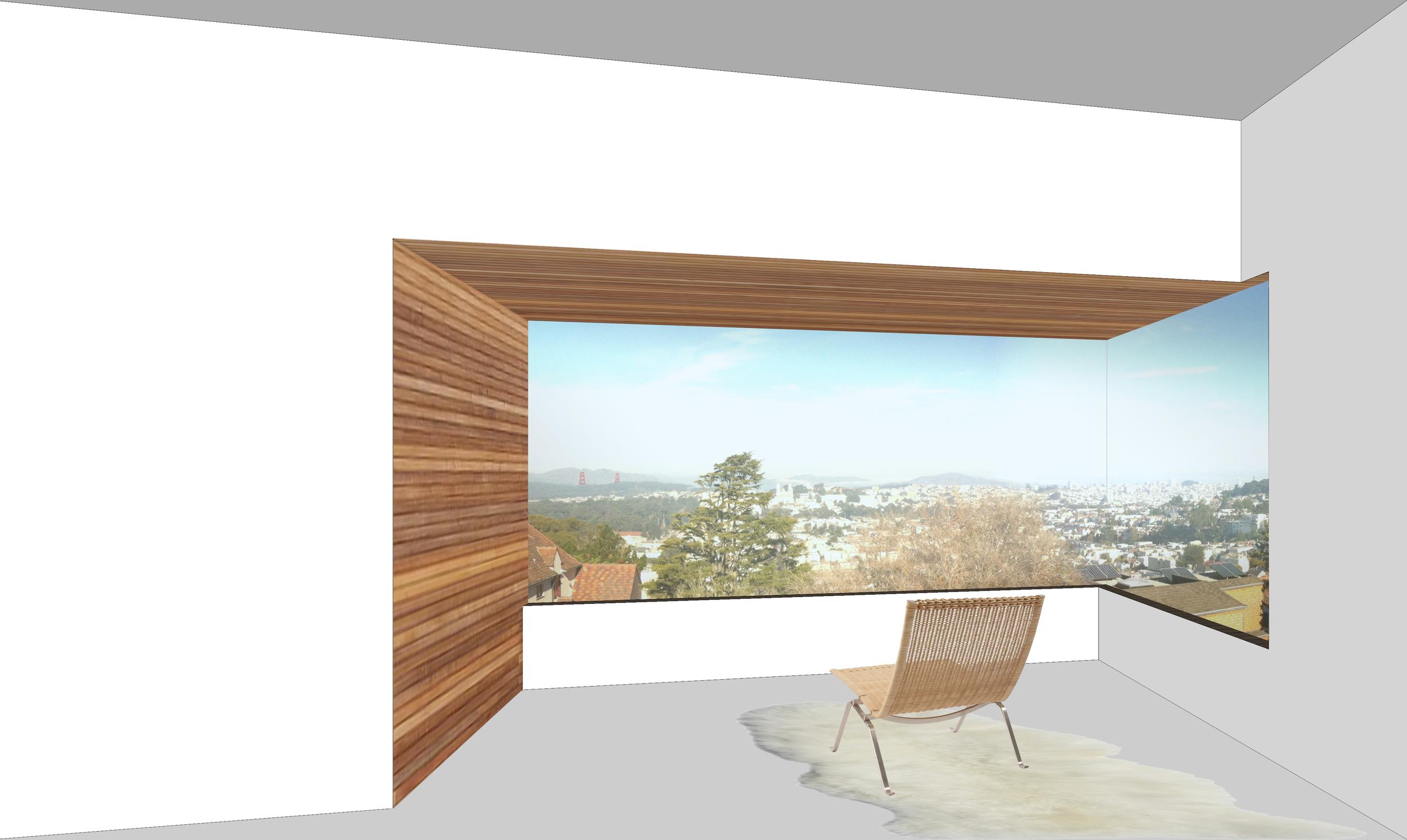 Popout Window Interior 05.jpg