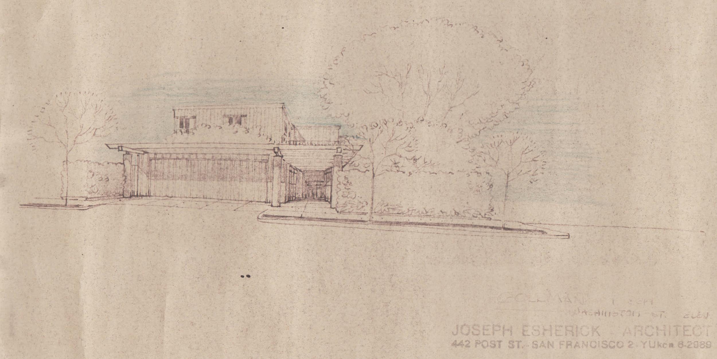 Esherick Drawing 2-For Web.jpg