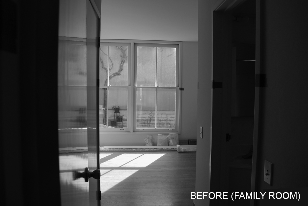 family-room-BW-before.jpg