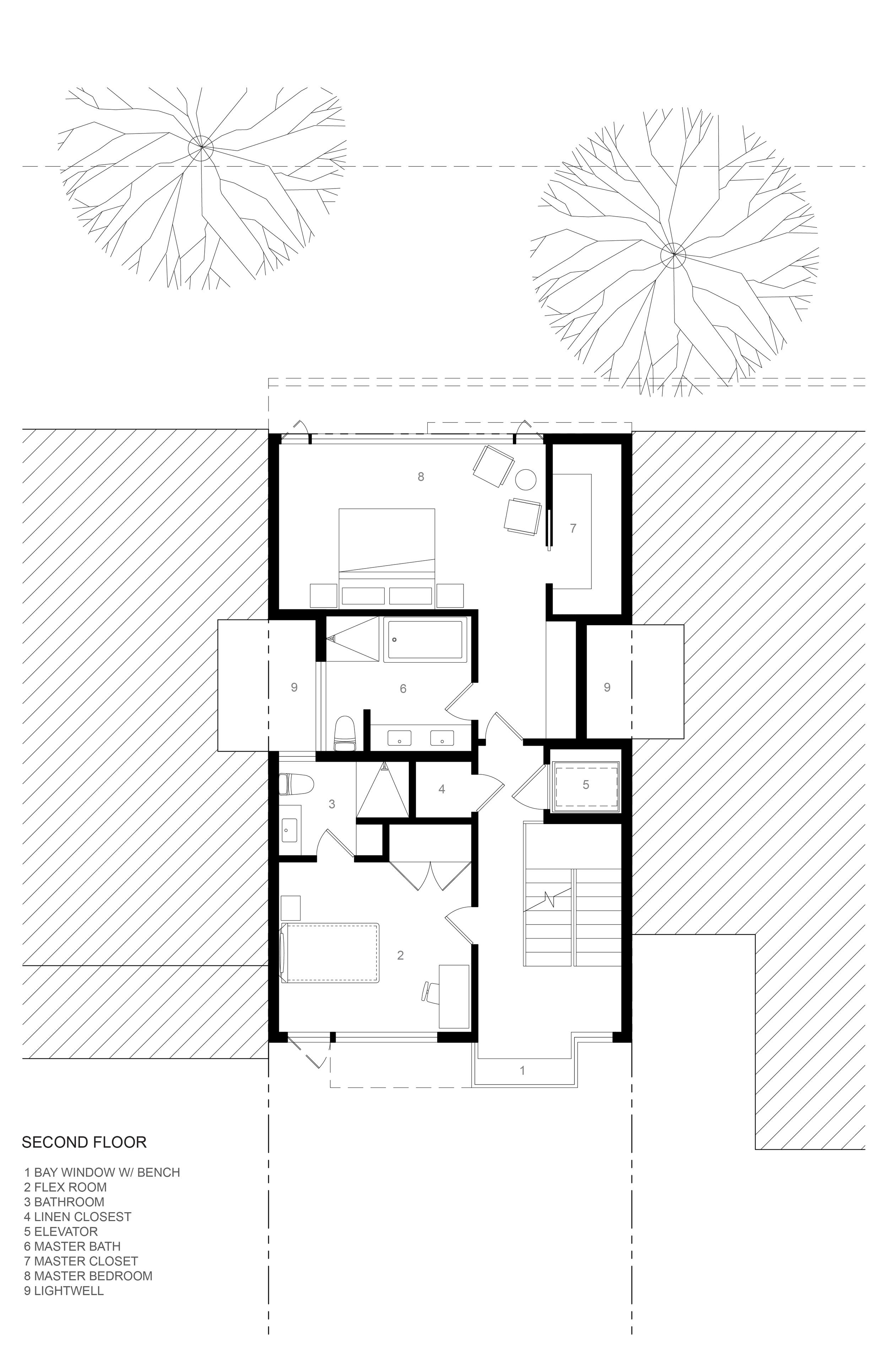 Presentation Plans-02.jpg