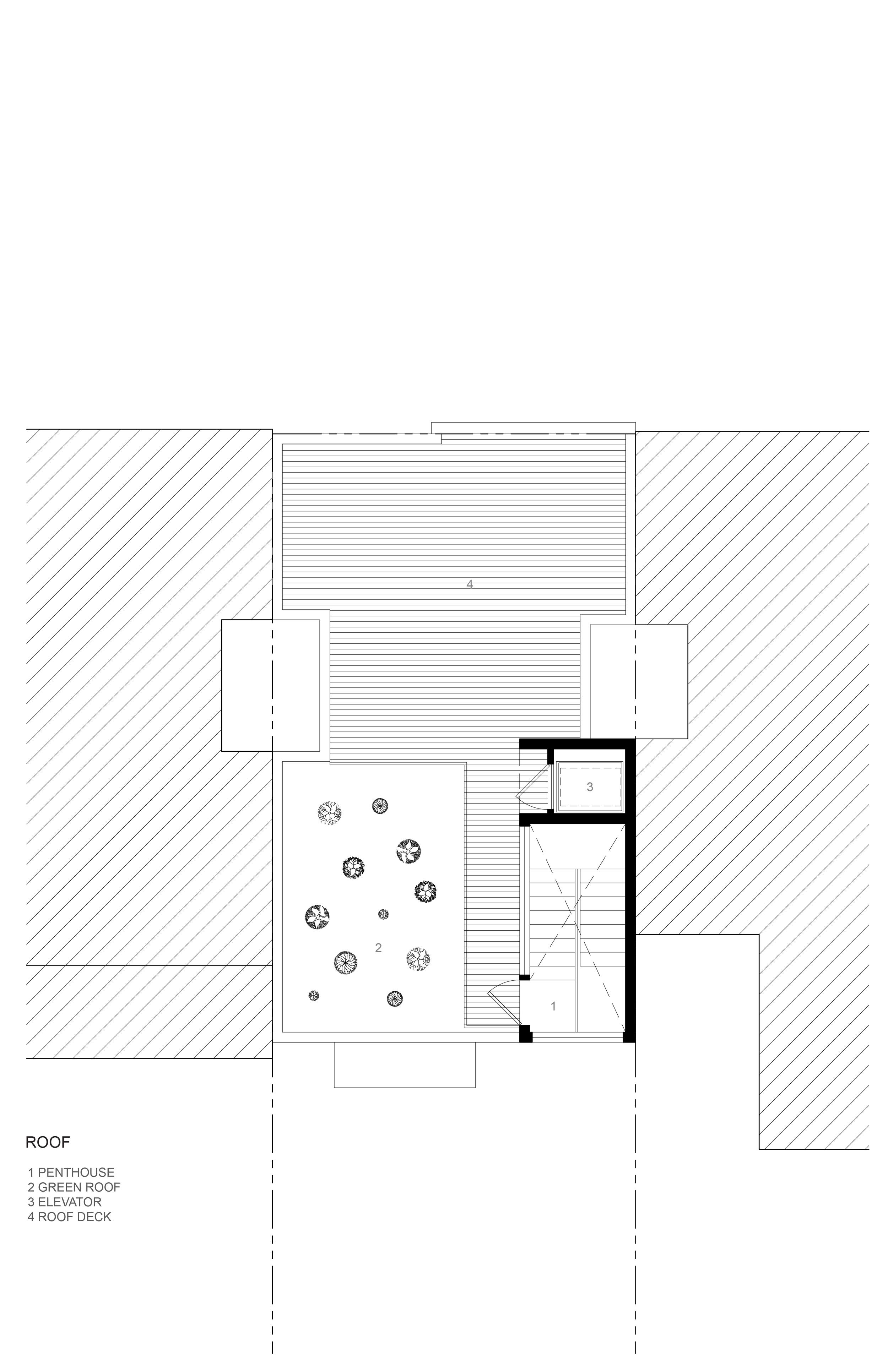 Presentation Plans-04.jpg