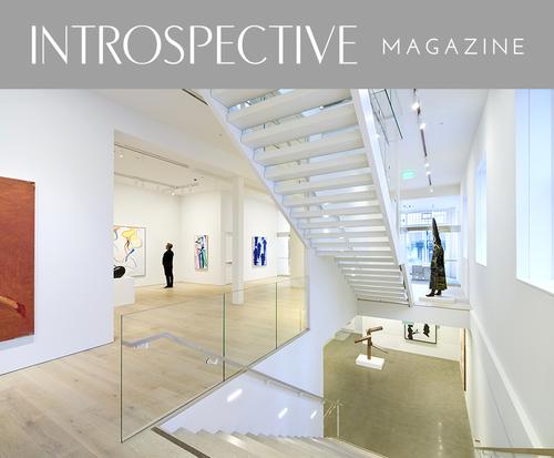 IntrospectiveFeb2017.png