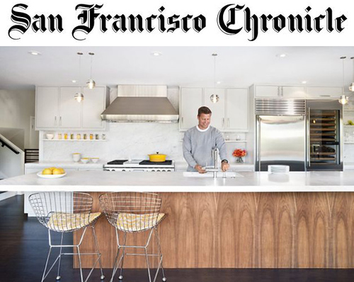 SF+Chron_01.jpg