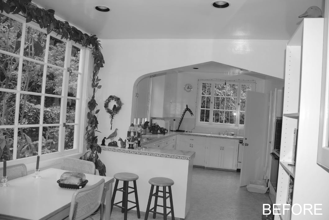 Cole Valley House_Kitchen Before.jpg