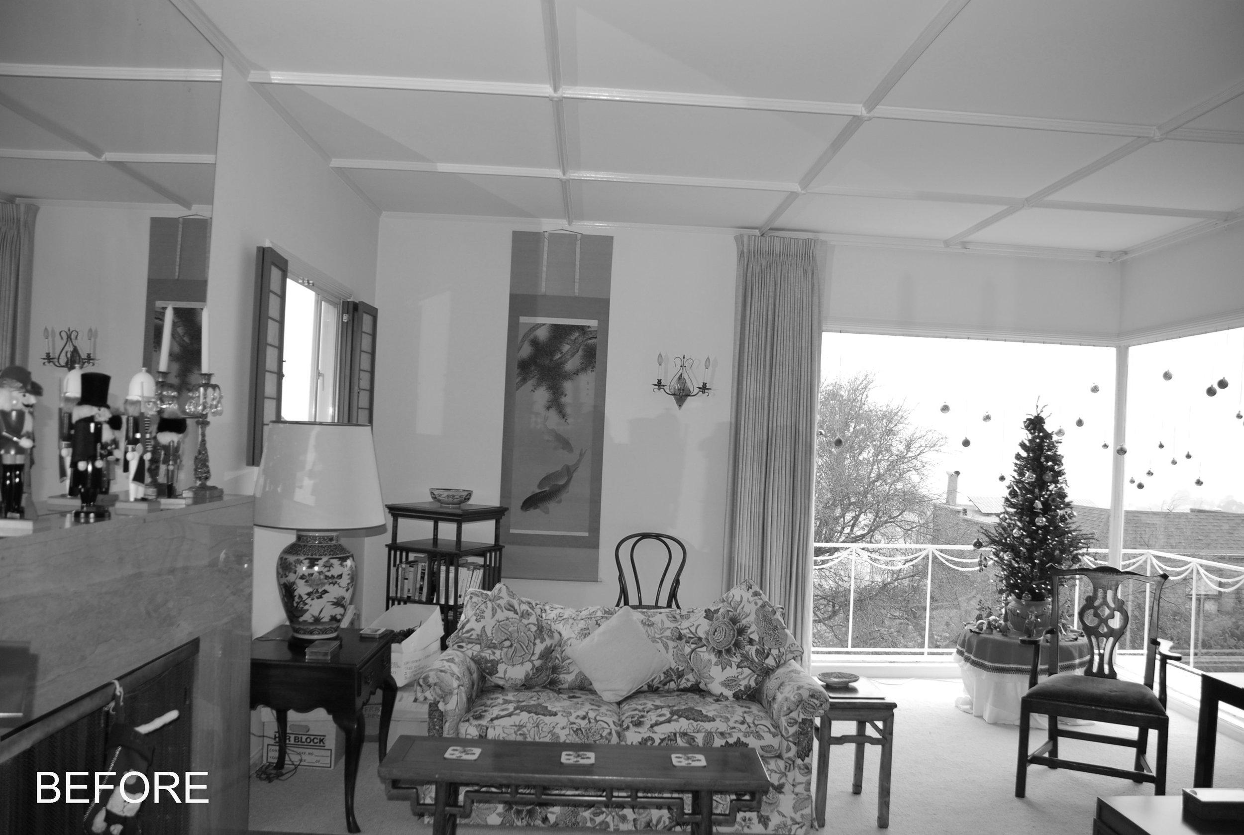 Before_Living Room 2.JPG