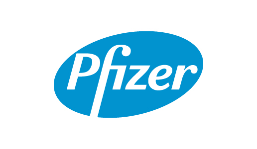 Pfizer Approved.jpg