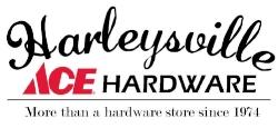 Harleysvile ACE Hardware.jpg