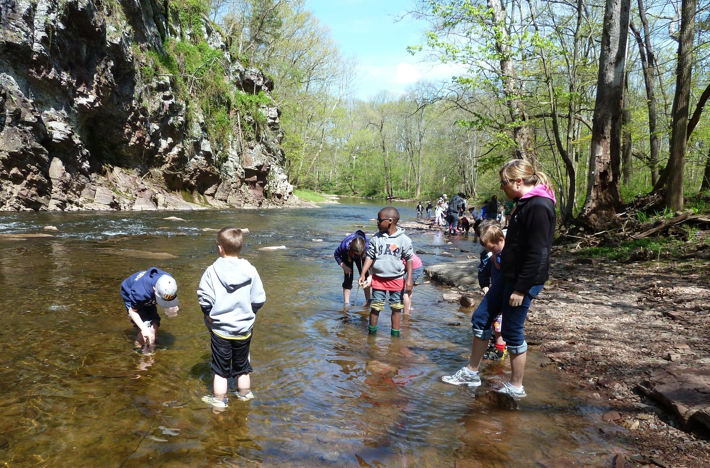 Kids in Creek2.JPG