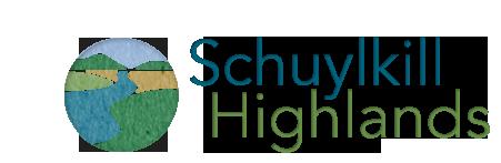 schuylkillhighlands_logo.png