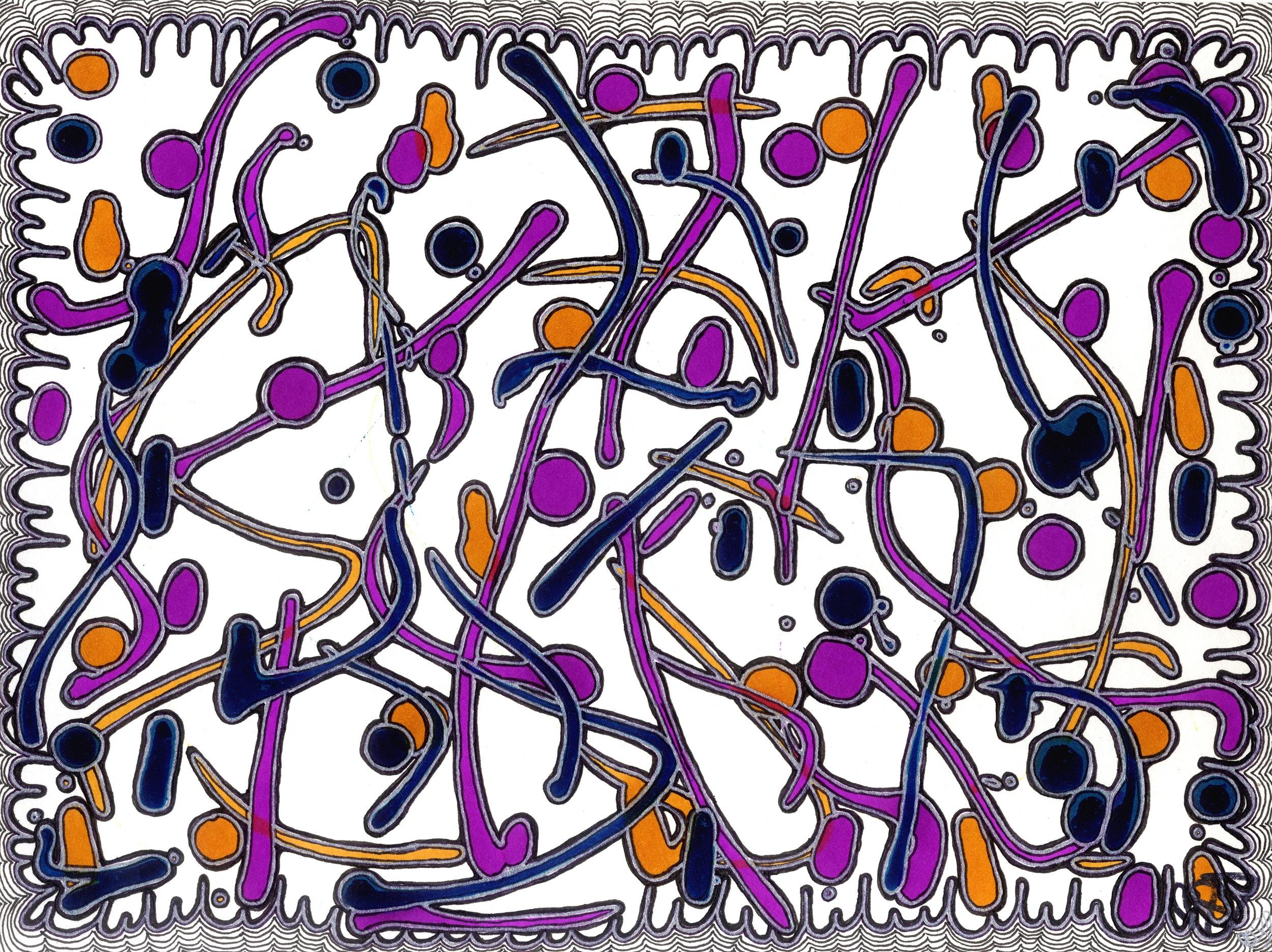 1011_Cellular Caminos.jpg