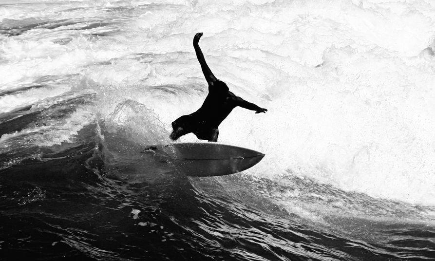 Wave Rider.jpg