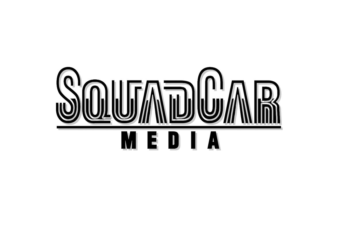 Squad Car Media