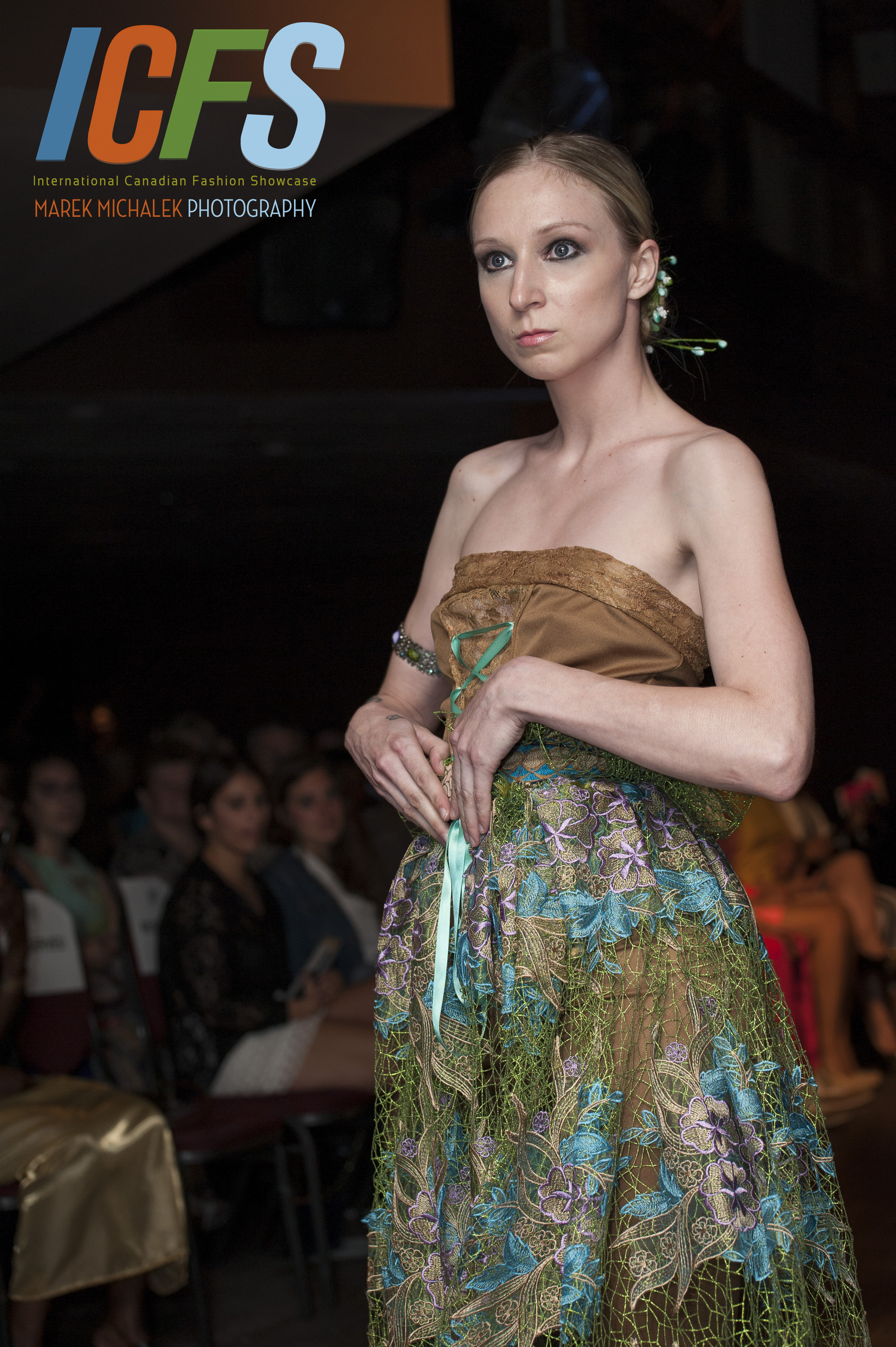 International Canadian Fashion Showcase - Marek Michalek copy.jpg