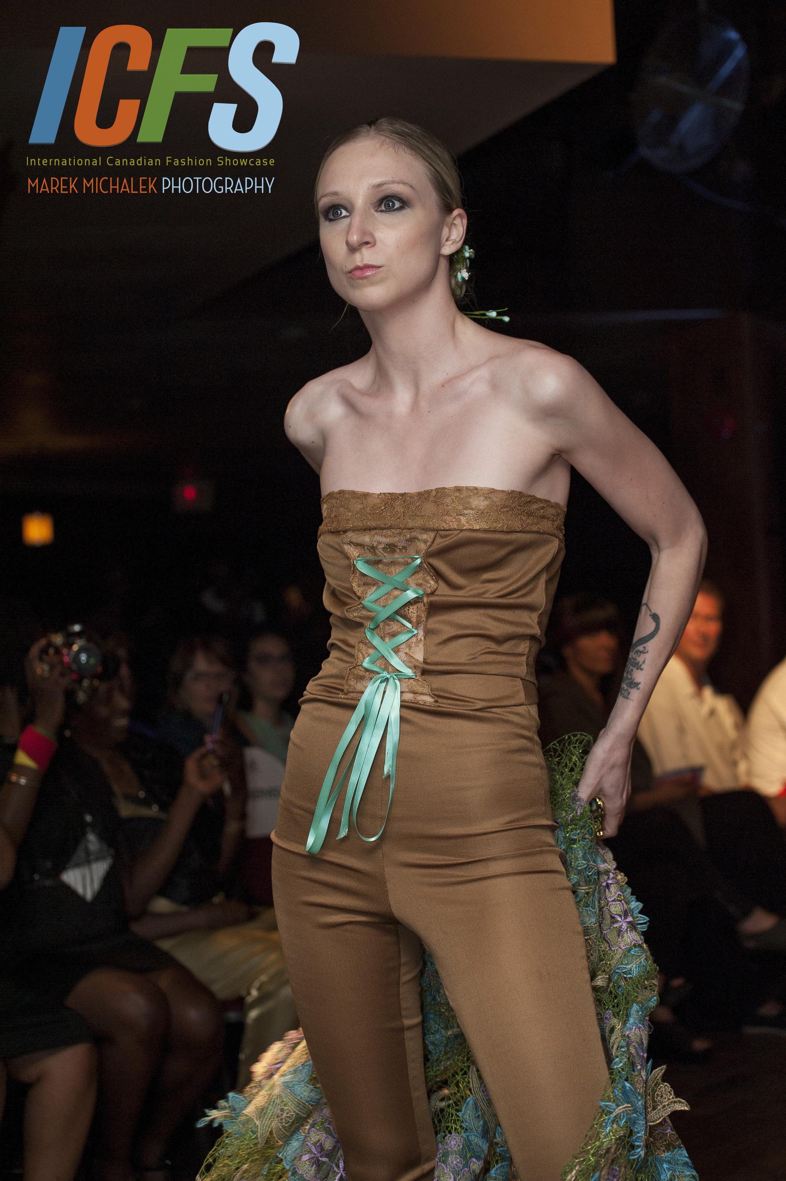 International Canadian Fashion Showcase - Marek Michalek_1 copy.jpg